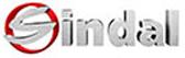 logo_sindal